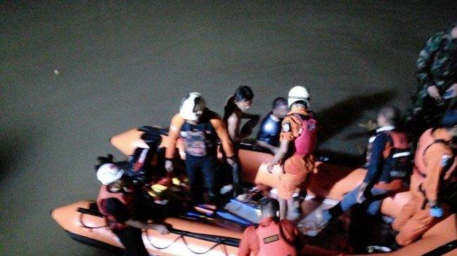 POPULER Regional: 13 Modus Pinjol Ilegal | Peristiwa Aneh sebelum Tragedi Maut Susur Sungai