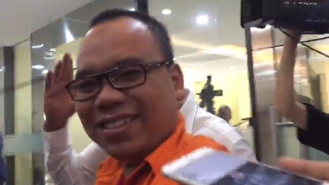 26 Pengurus DPD Kota Depok Mundur, Partai Ummat Segera Umumkan Anggota Baru