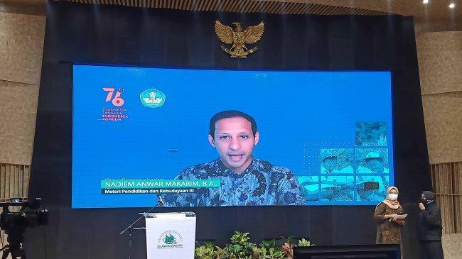 Jalur Rempah Berperan Penting Membentuk Gaya Hidup Masyarakat Nusantara