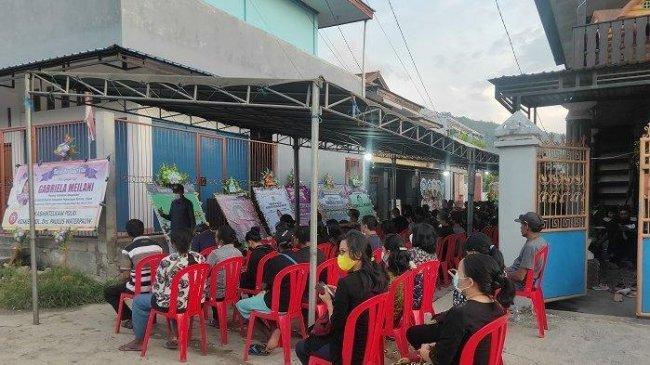 Komisi IX Desak Pemerintah Usut Kematian Nakes Gabriella Meilani di Papua