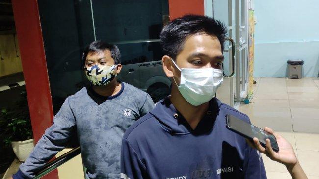 Keluarga Korban Desak Kalapas Tangerang Tanggung Jawab atas Insiden Kebakaran yang Tewaskan 41 Napi