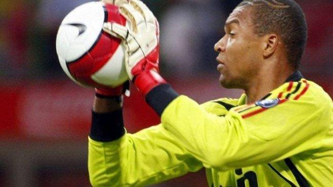 Nelson Dida Mentor Maignan di AC Milan, Ajarkan Trik Intimidatif hingga Hadapi Penalti