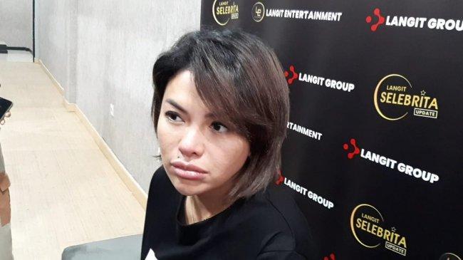 Dilaporkan Telantarkan Anak Oleh Mantan Istrinya Nikita Mirzani, Ini Jawaban Dipo Latief