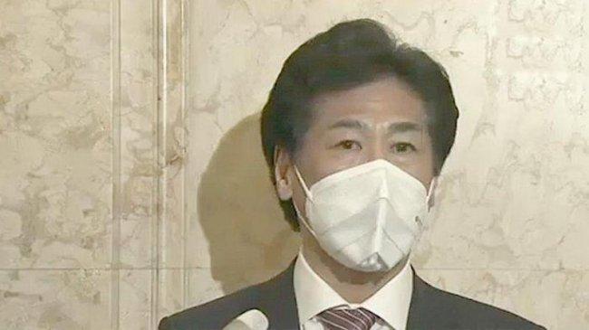 Gelombang Keenam Covid-19 di Jepang Diprediksi Terjadi Akhir Tahun 2021
