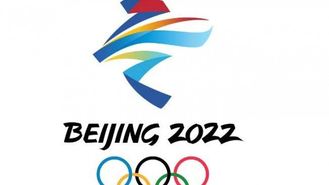 Olimpiade Musim Dingin Beijing 2022 akan Digelar Tanpa Penonton dari Luar China