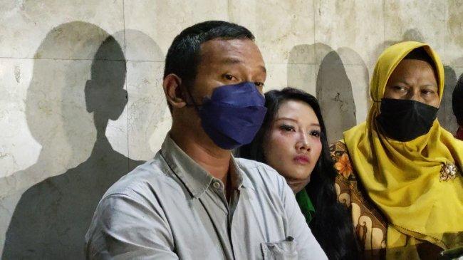 Kasus CPNS Bodong Jerat Anak Nia Daniaty, Catut Anies Baswedan Seolah-olah Melantik Korban