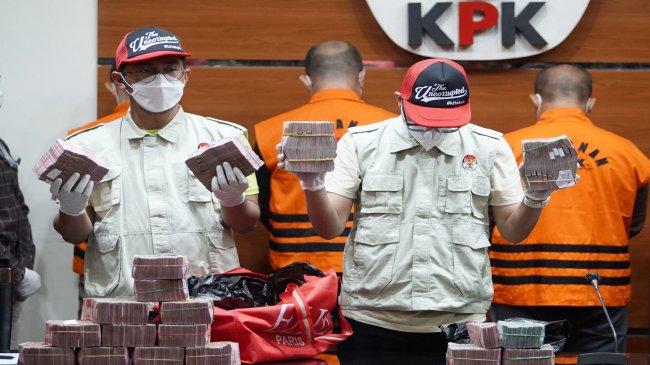 Harta Kekayaan Dodi Reza Alex Noerdin, Bupati Muba yang Tertangkap KPK, Capai Rp 38,4 Miliar