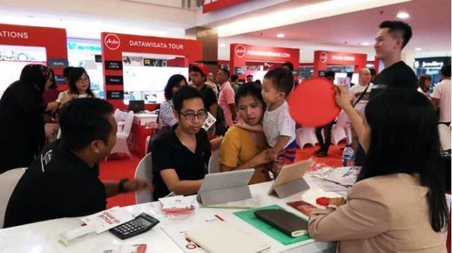 Malaysia Kembali Buka Wisata Medis, Begini Prosedurnya Buat WNI yang Memanfaatkan Layanan Ini
