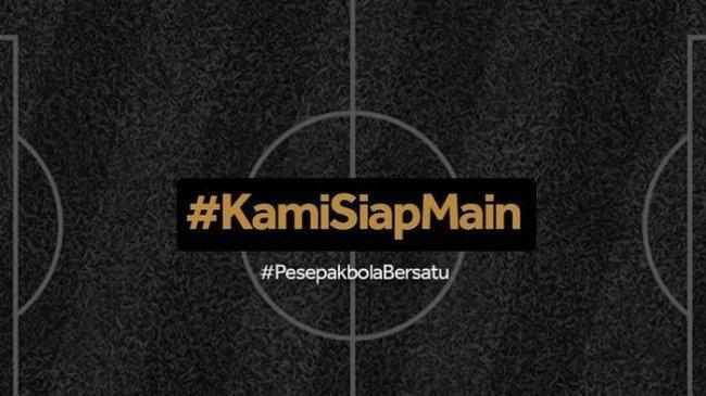 Alasan Ini Bikin PSSI Ngotot Kick-off Liga 1 2021 Harus Bergulir 20 Agustus