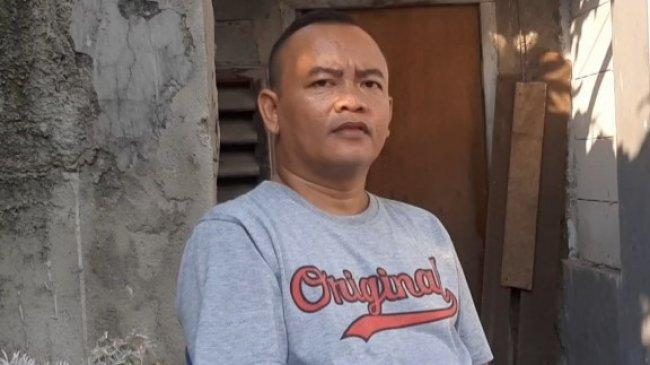 NJ Mania: Hanya Ada Satu Persitara Jakarta Utara
