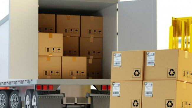 MNC e-Commerce Gandeng PT Pos Pacu Pengiriman Kurir dan Logistik