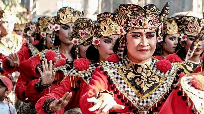 PPKM Bali Turun ke Level 3, Pemerintah Dinilai Perlu Longgarkan Acara Musik di Kawasan Pantai