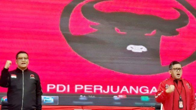 Polemik Banteng Vs Celeng, Berpotensi Pecah Belah antara Kader PDIP