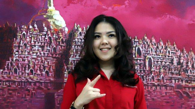 KRONOLOGI Tina Toon Digugat Rp 10,7 Miliar, Bawakan Lagu Bintang Ciptaan Engkan Herikan