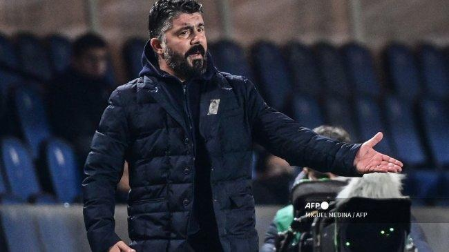 Drama Gattuso Selesai, Fiorentina Tunjuk Vincenzo Italiano sebagai Nahkoda Baru