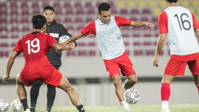 Kick-off Liga 2 2021 Satu Hari Lagi, Persis Solo dan PSG Pati Jajal Stadion Manahan