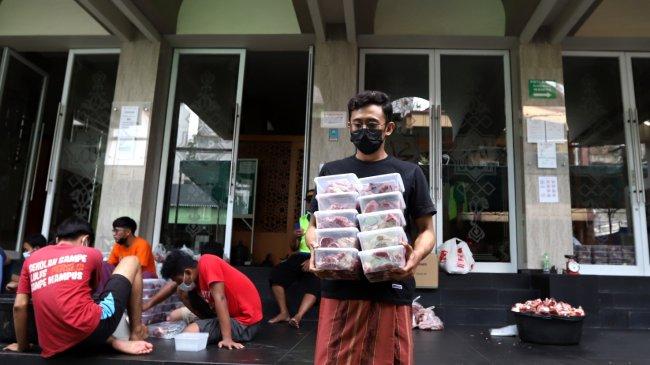 IDI Dukung Langkah Pemerintah Perpanjang PPKM Darurat
