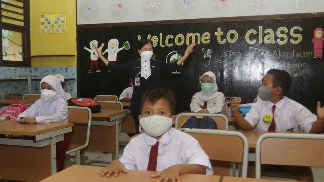 Pandemi Menyederhanakan Hidup dan Mengubah Etika Sosial