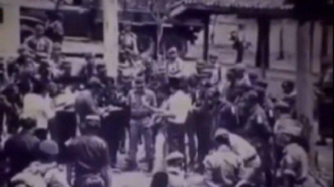 KRONOLOGI Peristiwa G30S Tahun 1965, Tragedi Nasional yang Mengancam Keutuhan NKRI