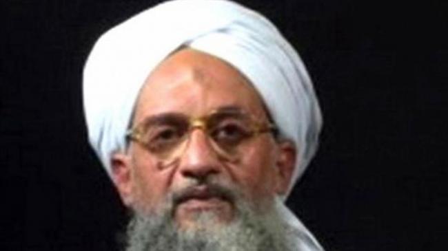 Pemimpin Al Qaeda Ayman al-Zawahiri Muncul saat Peringatan 9/11, Singgung Yerusalem dan Afghanistan
