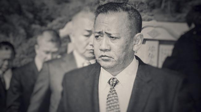 Pemimpin Kelompok Yakuza Jepang Ditangkap Polisi terkait Kasus Pemerasan dan Pengancaman