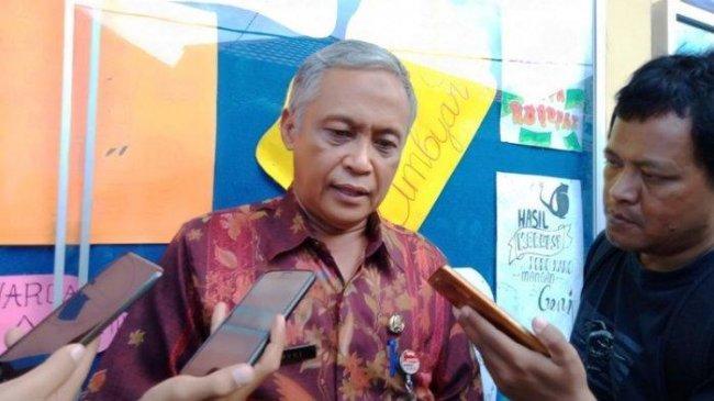Strategi Kemendikbudristek Mengurangi Beban Buta Aksara 3 Juta Jiwa di Tanah Air