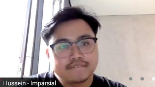 Peneliti Imparsial Sebut Keluarga Korban Kebakaran Lapas Tangerang Bisa Gugat Negara Secara Perdata