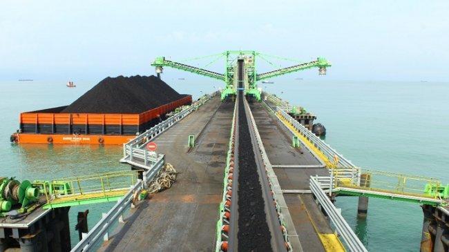 Kementerian ESDM: 3 Anak Usaha ABM Group Terapkan Kaidah Baik di Pertambangan Mineral dan Batubara