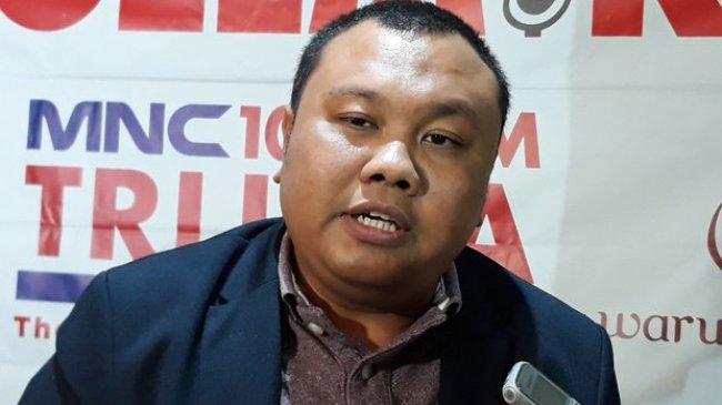 Puluhan Pengurus DPD Mundur, Pengamat: Partai Ummat Harus Kerja Keras Agar Lolos Verifikasi Pemilu