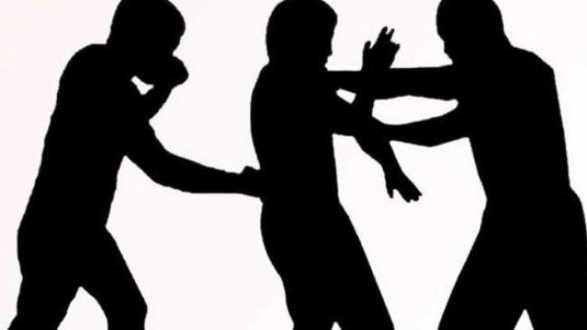 Nakes Dikeroyok 3 Pria yang Ambil Paksa Tabung Oksigen di Puskesmas, Pelaku Mengaku Keluarga Pejabat