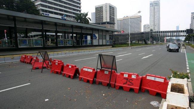 Satgas Jawab Prediksi Ahli soal Indonesia Masuk Jebakan Pandemi, Singgung Dunia Alami Hal Serupa