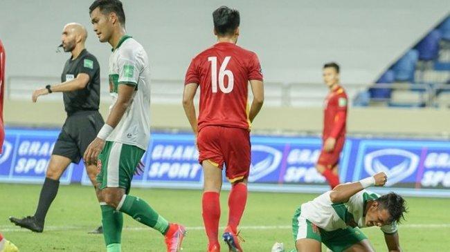 Terkena Imbas Pembatasan Akibat Covid-19, Drawing Piala AFF 2020 Kembali Ditunda