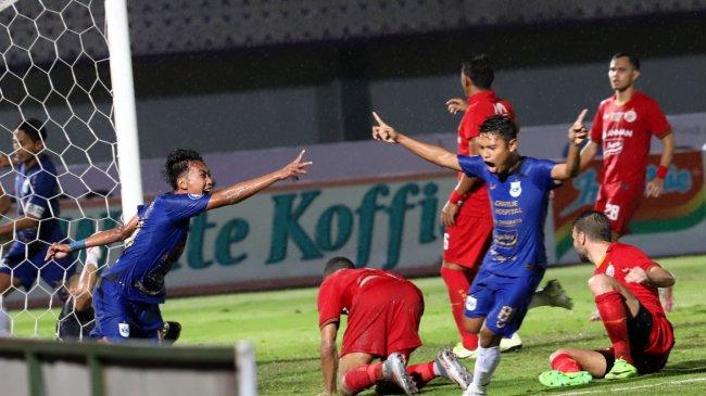 Jadwal BRI Liga 1 Hari Ini Madura United vs PSS & Arema vs PSIS, Live Streaming Indosiar