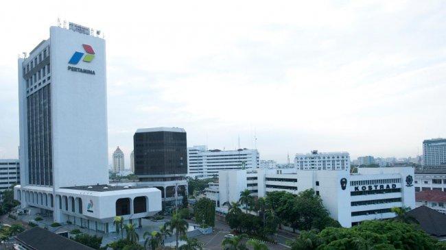 Pasca Putusan MK, Pertamina Pastikan Restrukturisasi Perusahaan Melaju Untuk Capai Target US$ 100 M