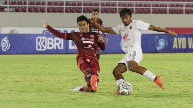 Hasil BRI Liga 1: Borneo FC Tumbangkan PSM Makassar 2-1, Juku Eja Gagal Geser Persija & Arema FC