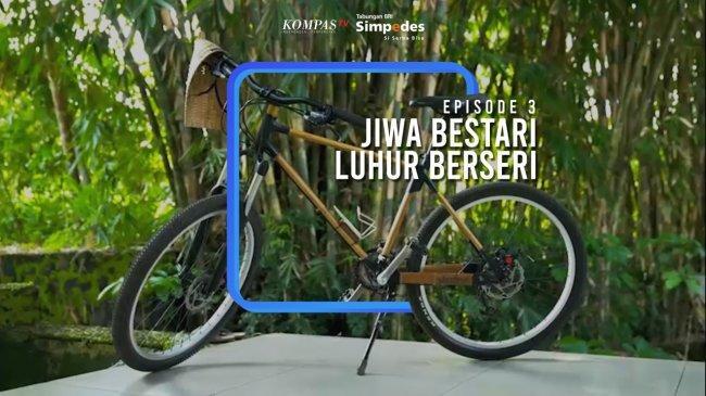Selaraskan Jiwa Brand & Kearifan Lokal, Simak Kisah 2 UMKM Temanggung Dalam Meraih Kesuksesan