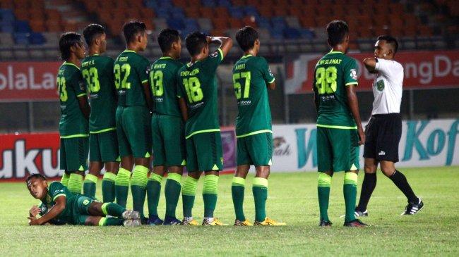 Prediksi Line-up Borneo FC vs Persebaya BRI Liga 1 2021 - Misi 3 Poin Perdana Skuat Lokal Bajul Ijo
