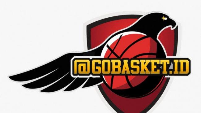 Ajak Pecinta Basket Kolaborasi Berbagi Informasi, Gobasket Diperkenalkan