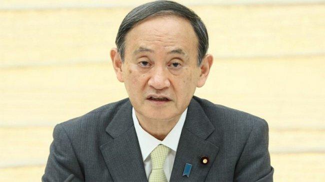 Mengundurkan Diri, Siapa Pengganti Yoshihide Suga sebagai PM Jepang ke-100?