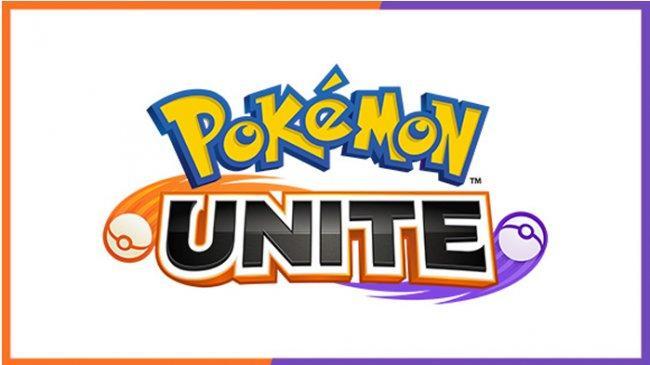 Pokemon Unite Rilis dalam Versi Mobile: Berikut Link Download, serta 5 Roles yang Bisa Dimainkan