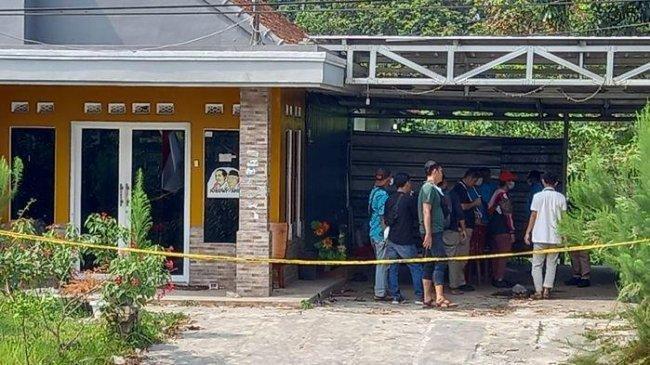 Temuan Petunjuk Baru Jadi Alasan Polisi Autopsi Ulang Jenazah Korban Pembunuhan di Subang