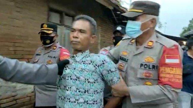 Penyerangan Lahan Tebu Berdarah di Indramayu: Diprovokasi Ormas FKamis, Anggota DPRD Terlibat