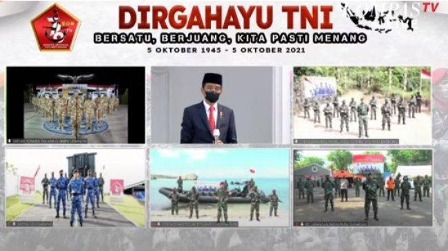 Anggota Komisi I DPR RI Ungkap Tiga Tantangan Besar yang Dihadapi TNI Saat Ini