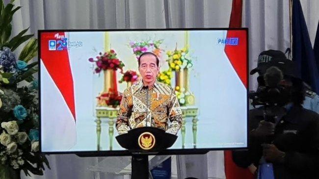 PAN Gabung Koalisi Pemerintah, PKS: Politik Bukan Hanya Kekuasaan Semata