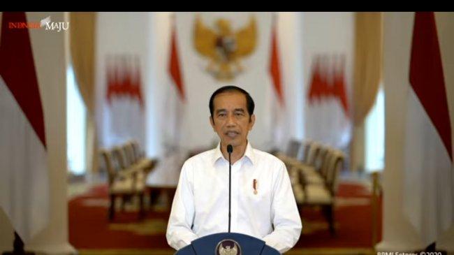 presiden-jokowi-cipta-kerja-nih3.jpg