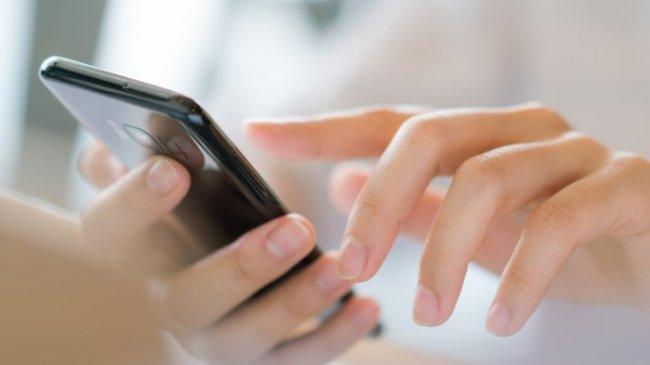 Cara Cek Kuota Internet Gratis dari Kemdikbud di Telkomsel, Indosat, Smartfren, Axis, XL dan Tri