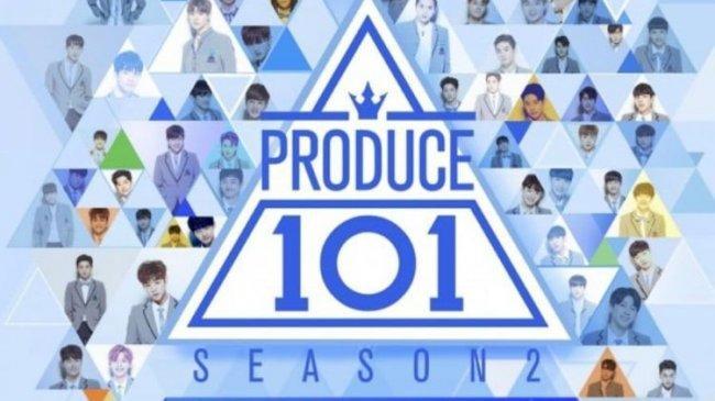 Diduga Remix Suara Azan, Stasiun TV Korea Ini Diserbu Netizen