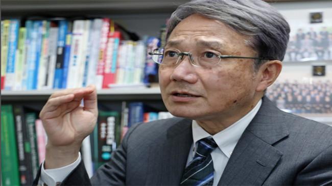 Jepang Butuh 3.000 Spesialis Penyakit Menular yang Disertifikasi Asosiasi