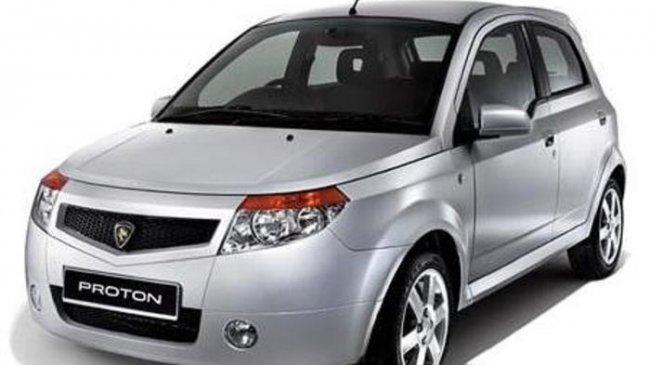 Daftar Harga Mobil Proton Bekas Oktober 2021: Tersedia Tipe Exora, Savvy, Saga, hingga Suprima S