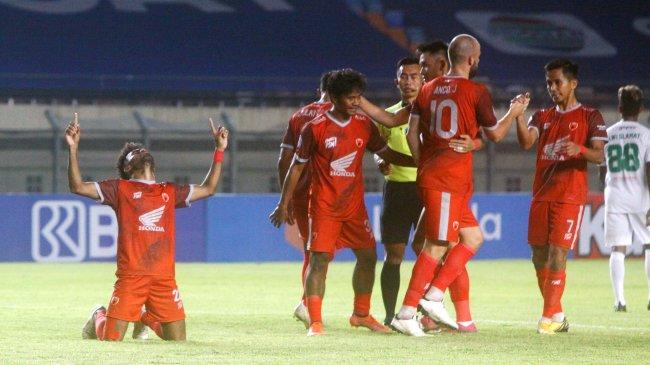 Hasil Persik vs PSM di BRI Liga 1, Gol Telat Ilham Udin Bawa Juku Eja Geser PSIS & Puncaki Klasemen